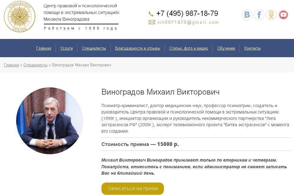 http://s8.uploads.ru/ORmTh.jpg