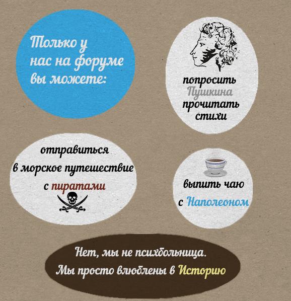 http://s8.uploads.ru/OSA0K.png