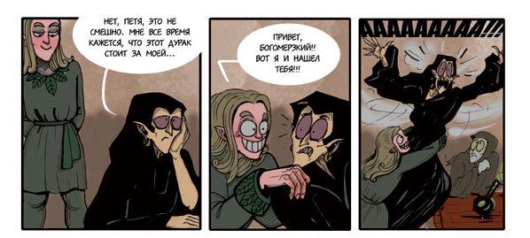 http://s8.uploads.ru/OXluU.jpg