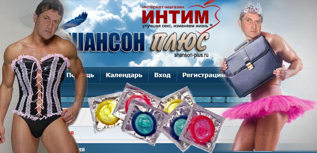 http://s8.uploads.ru/OlMSh.jpg