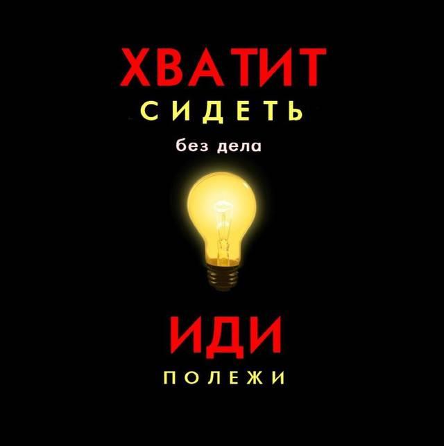 http://s8.uploads.ru/Om3K5.jpg
