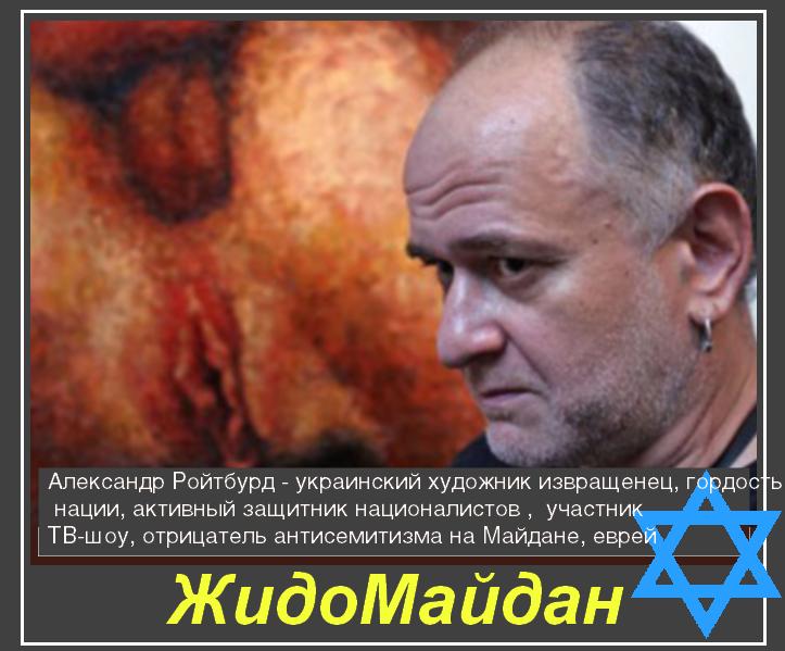 http://s8.uploads.ru/Oq4EJ.png