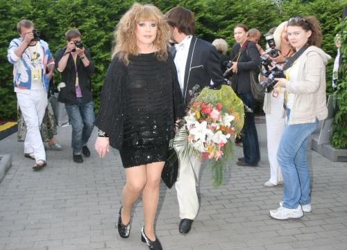 http://s8.uploads.ru/OqvyI.jpg