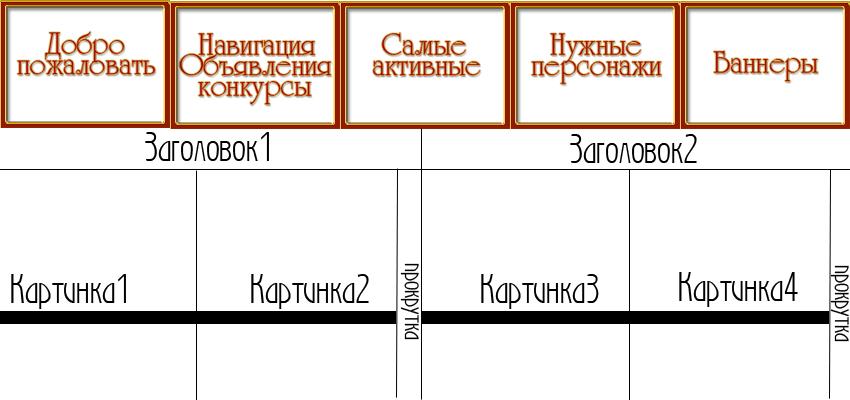 http://s8.uploads.ru/OwS2b.jpg