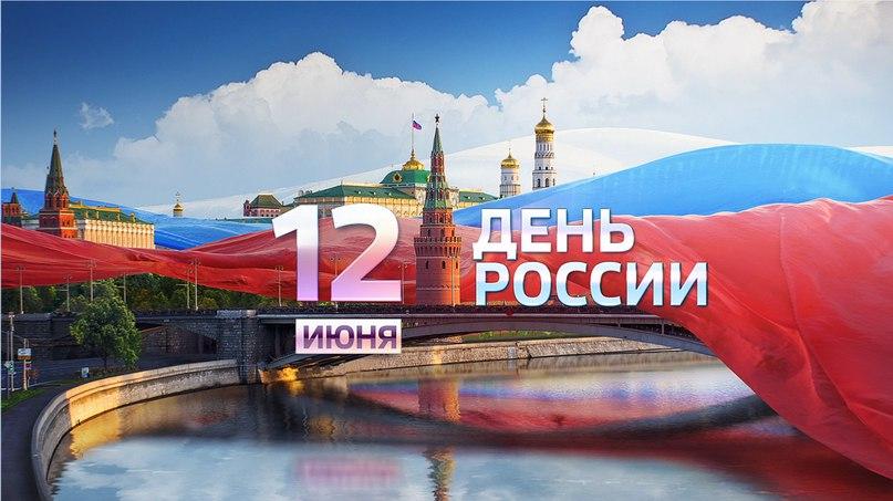 http://s8.uploads.ru/Oxwif.jpg