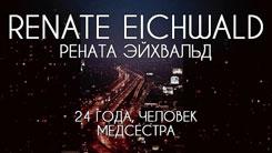 http://s8.uploads.ru/P1CS5.jpg