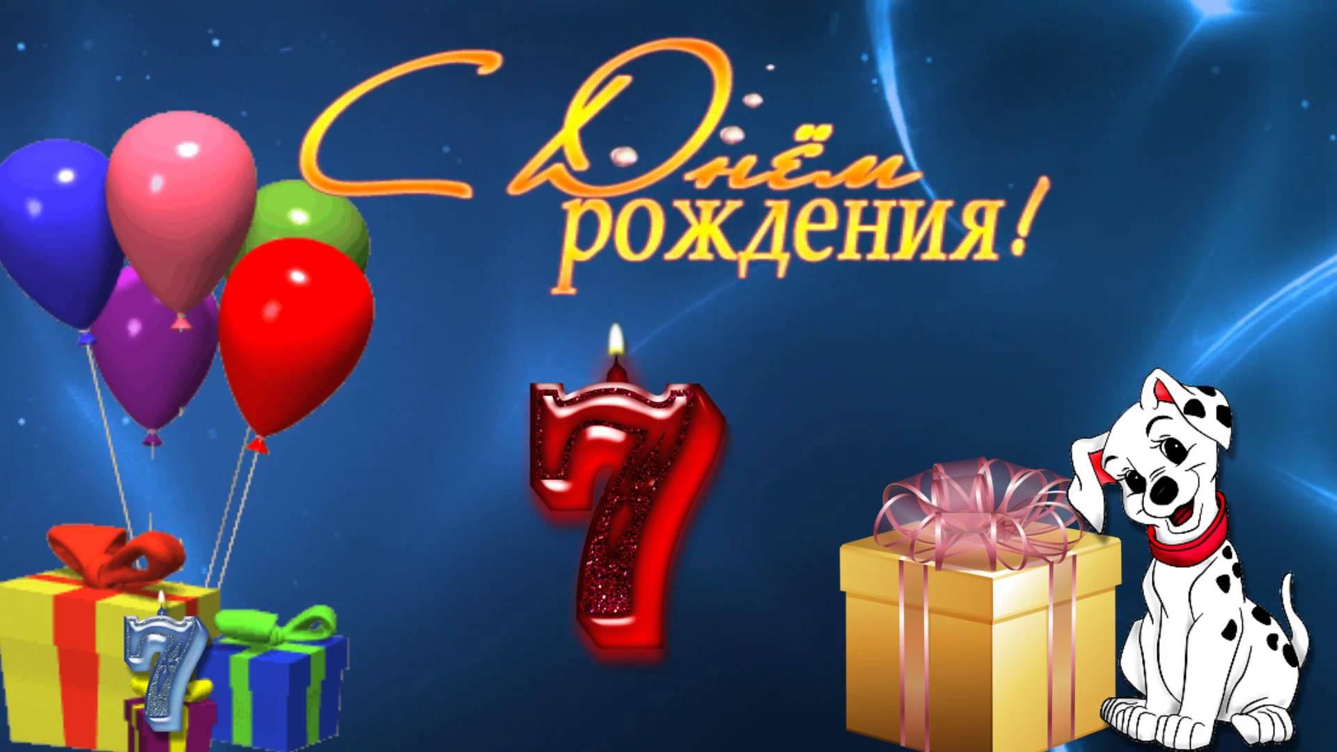 http://s8.uploads.ru/P6ZDV.jpg