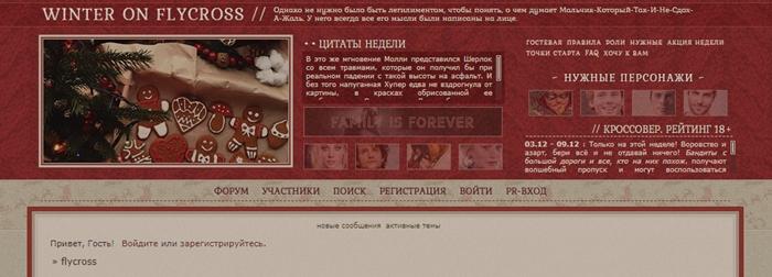 http://s8.uploads.ru/P9mAJ.jpg