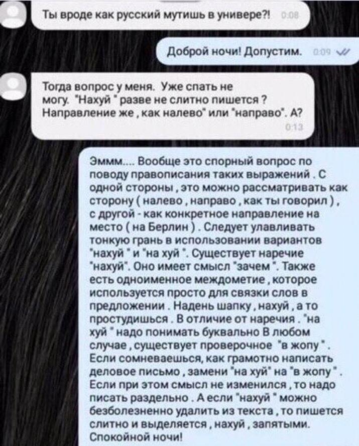 http://s8.uploads.ru/PF97W.jpg