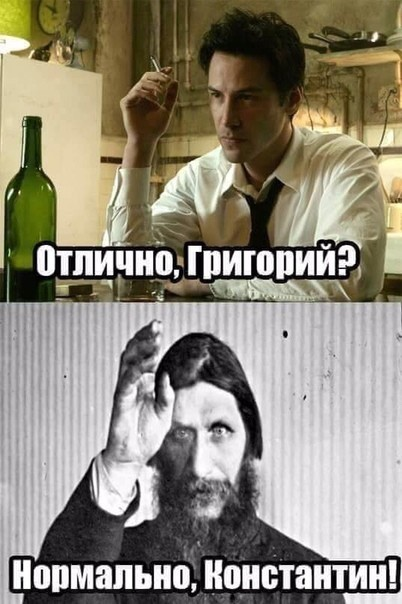 http://s8.uploads.ru/PGBMl.jpg