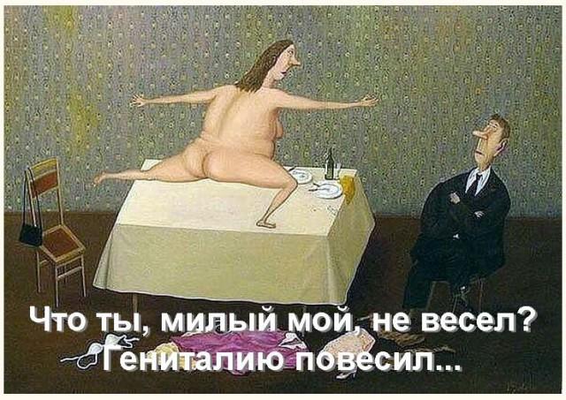 http://s8.uploads.ru/PR5QU.jpg