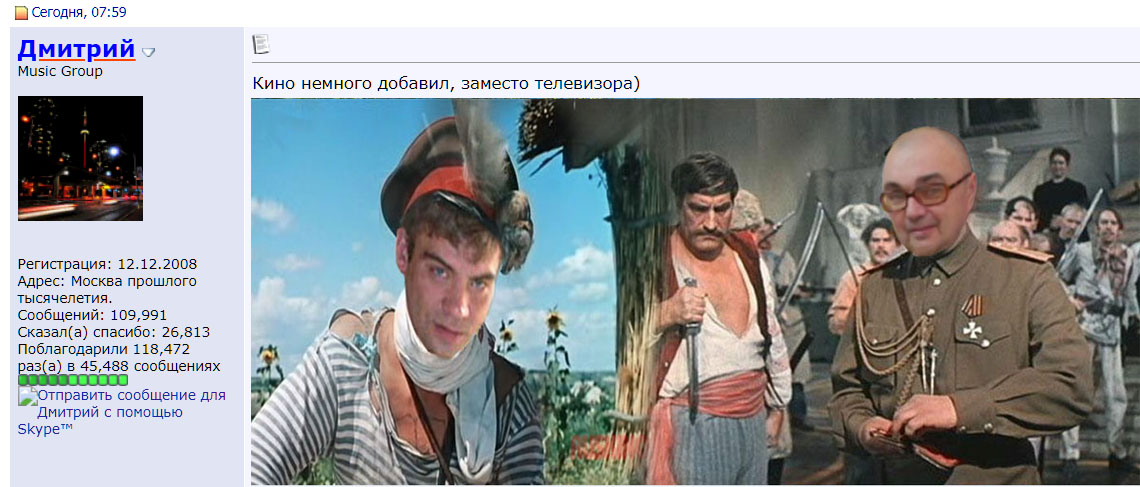 http://s8.uploads.ru/PUyNw.jpg