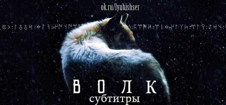http://s8.uploads.ru/Pdts2.jpg
