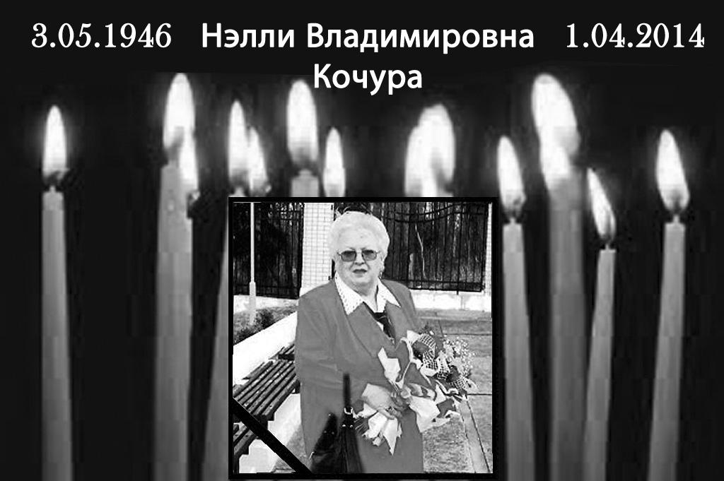http://s8.uploads.ru/Pdw5U.jpg