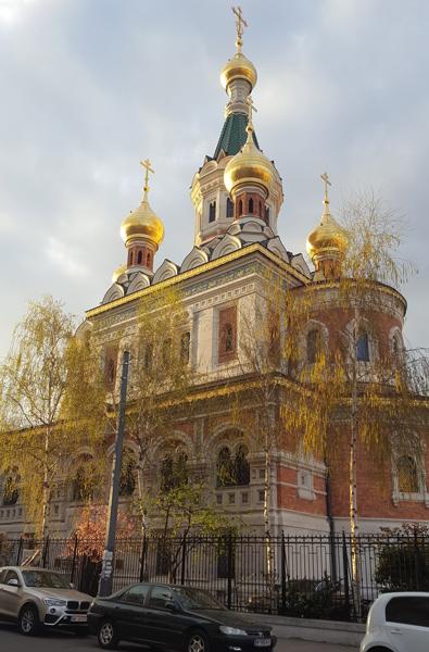 http://s8.uploads.ru/PewVx.jpg