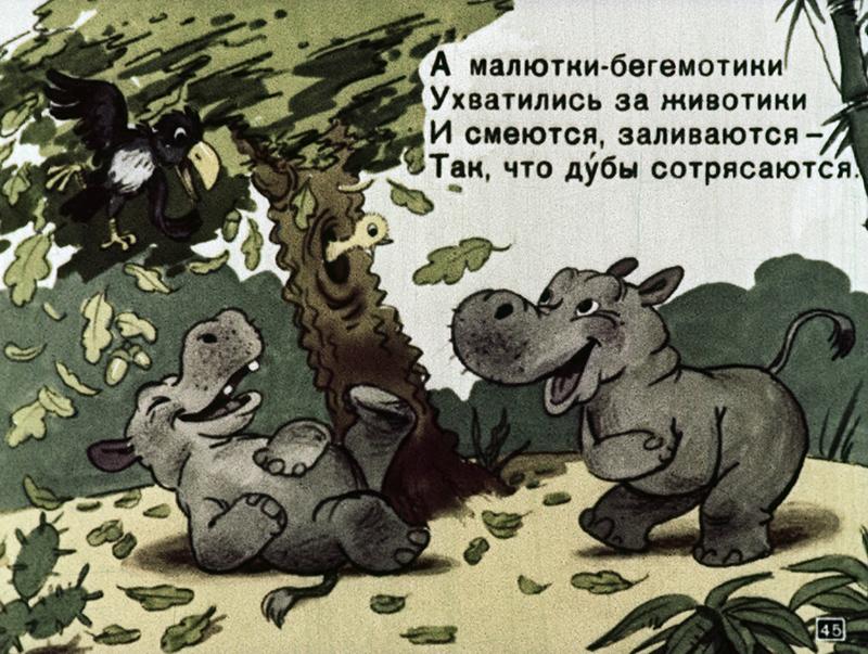 http://s8.uploads.ru/PkJLV.jpg