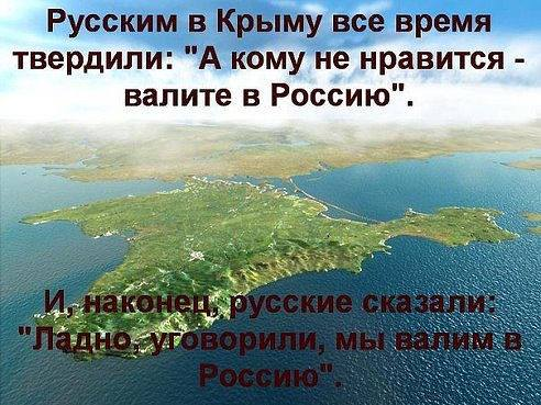 http://s8.uploads.ru/PkKIh.jpg