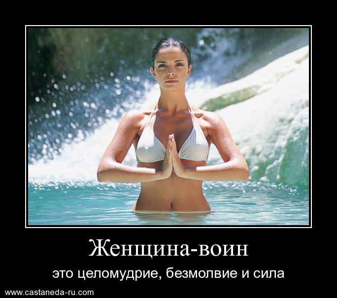 http://s8.uploads.ru/PqZQd.jpg