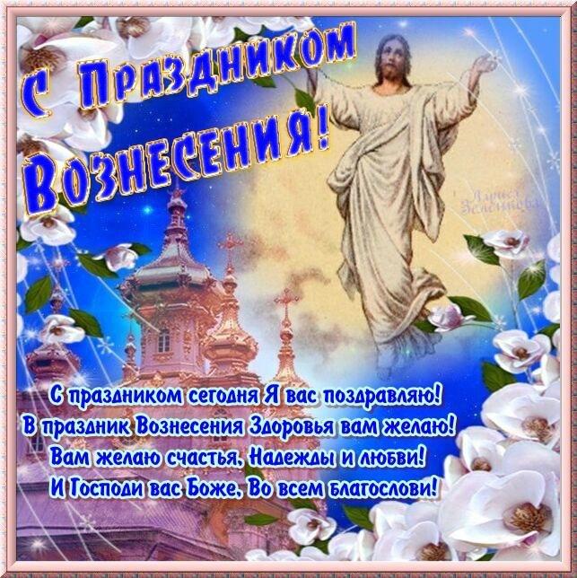 http://s8.uploads.ru/PwN9h.jpg
