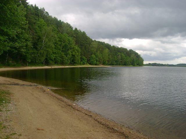 Озеро Сапшо - Страница 2 Pwn25
