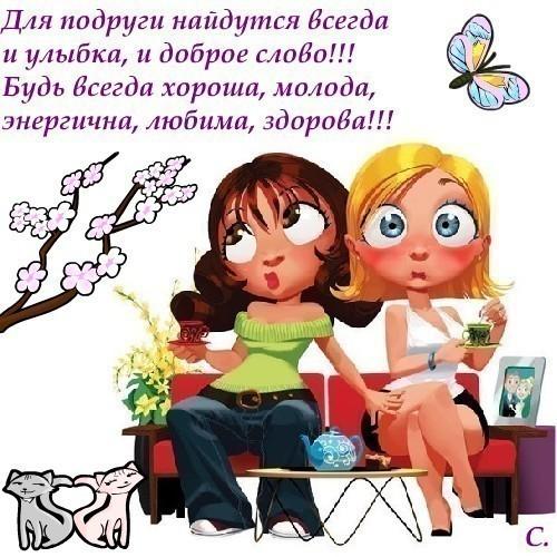 http://s8.uploads.ru/QAstL.jpg