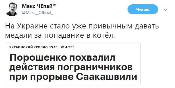 http://s8.uploads.ru/QBFf5.png