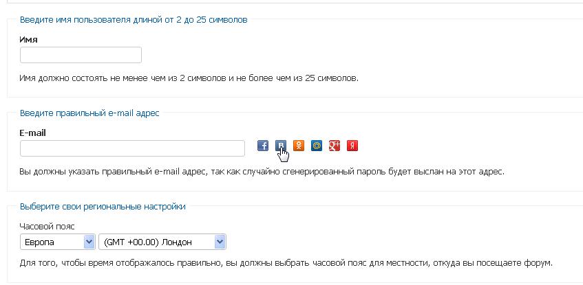 http://s8.uploads.ru/QDnXj.png
