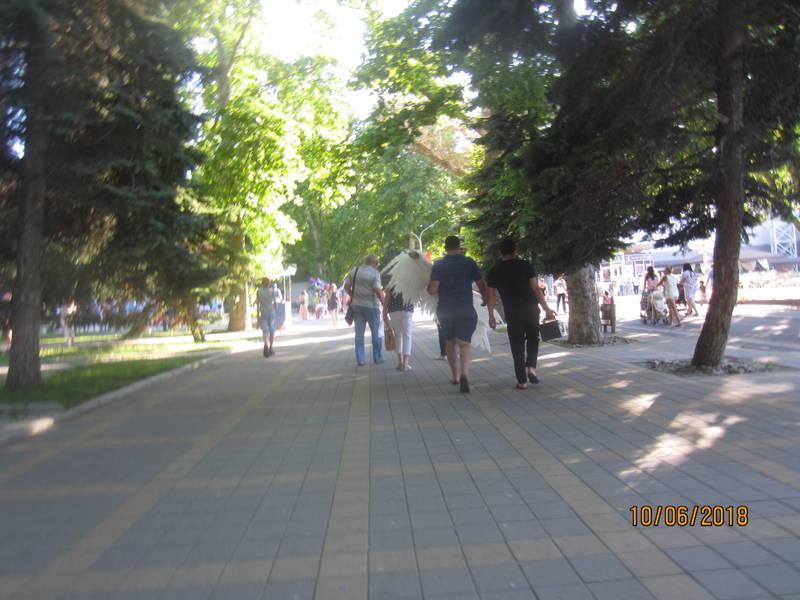 http://s8.uploads.ru/QMENv.jpg