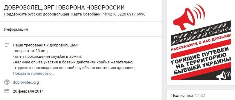 http://s8.uploads.ru/QNxHO.jpg