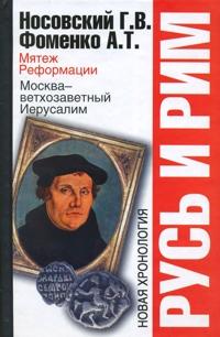 http://s8.uploads.ru/QU0Ni.jpg