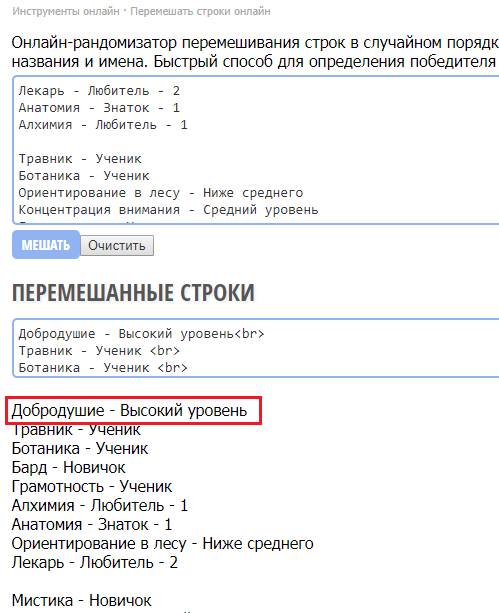 http://s8.uploads.ru/QUD1y.png