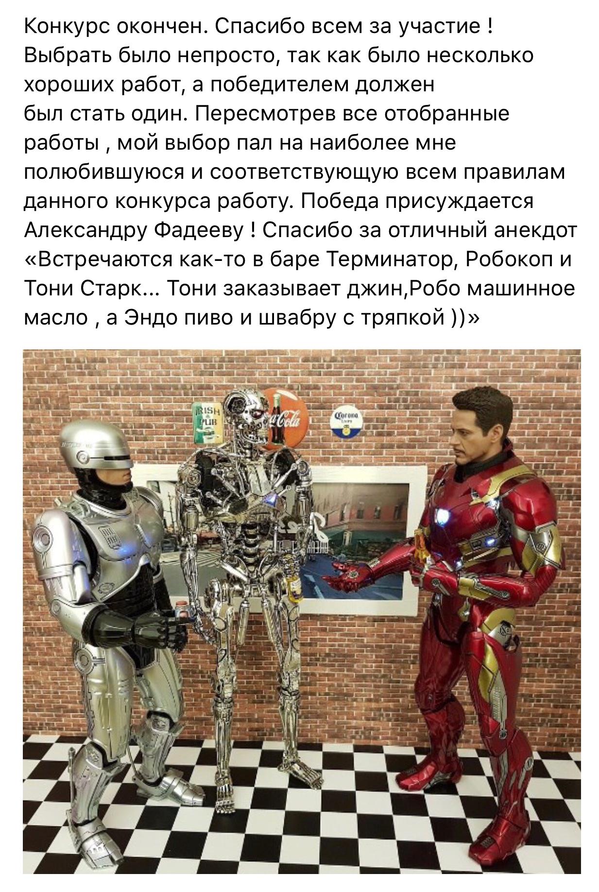 http://s8.uploads.ru/QVERf.jpg