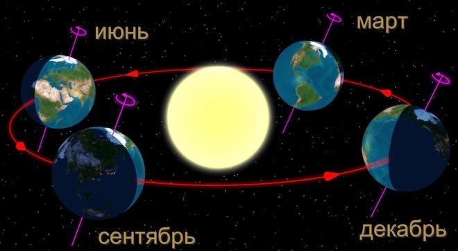 http://s8.uploads.ru/QWKEf.jpg