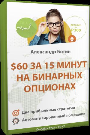 http://s8.uploads.ru/QkHJN.png