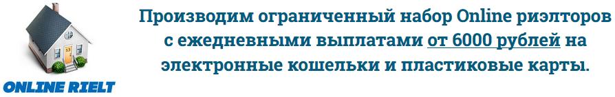 http://s8.uploads.ru/Qu8WP.png