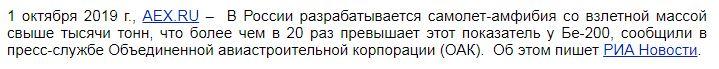 http://s8.uploads.ru/QwCDV.jpg
