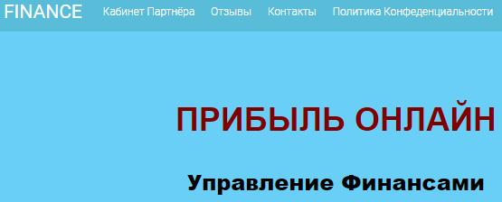 http://s8.uploads.ru/QxwiE.png