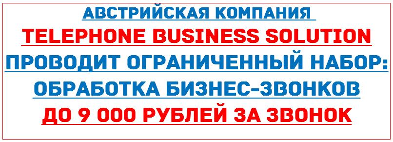 http://s8.uploads.ru/R07gT.png