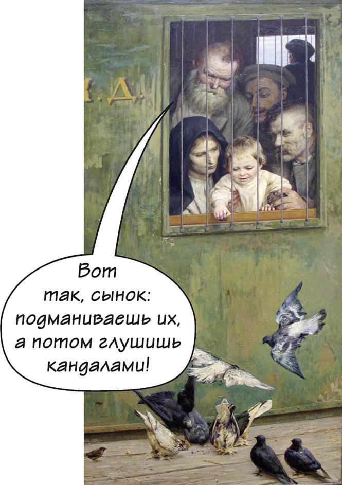 http://s8.uploads.ru/R5vi6.jpg