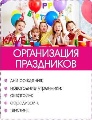 http://s8.uploads.ru/R9K5i.jpg
