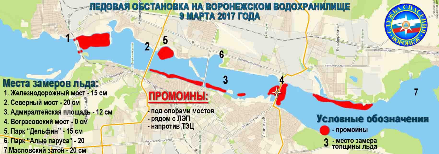 http://s8.uploads.ru/RHwkV.jpg