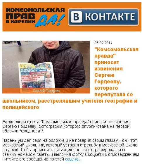 http://s8.uploads.ru/RK2L5.jpg