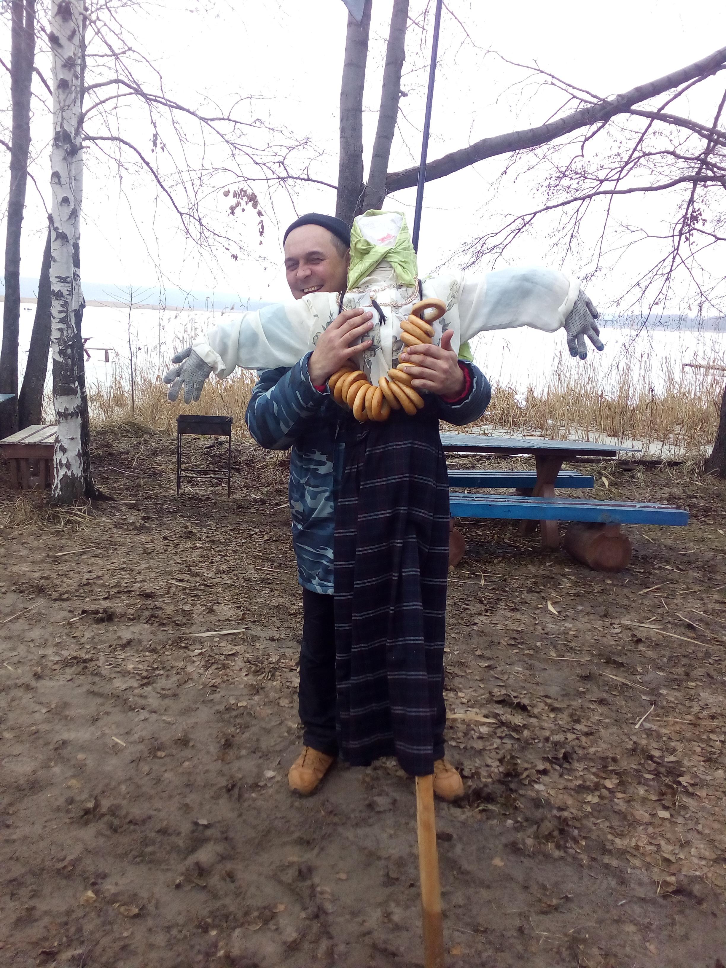http://s8.uploads.ru/RMLBW.jpg