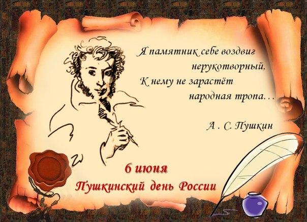 http://s8.uploads.ru/Rb54M.jpg