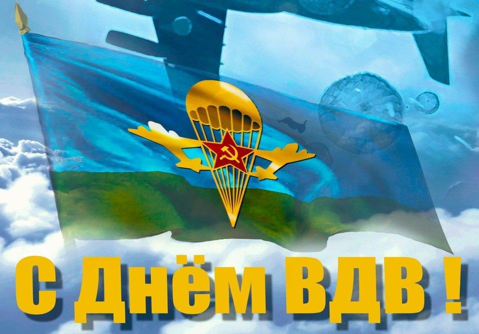 http://s8.uploads.ru/RcCmQ.jpg