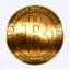 Биткойн - инновационная платежная сеть электронной системы