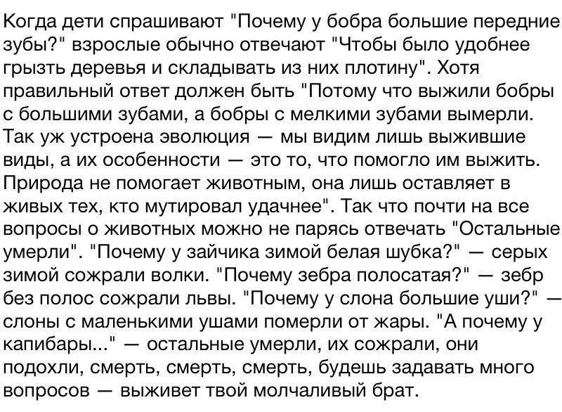 http://s8.uploads.ru/RfB45.jpg