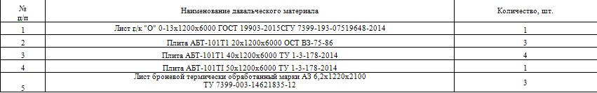 http://s8.uploads.ru/RlFLK.jpg