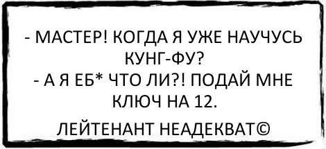 http://s8.uploads.ru/RlHUv.jpg