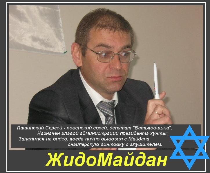 http://s8.uploads.ru/Rm9BL.png